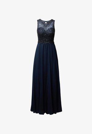 Occasion wear - dunkelblau