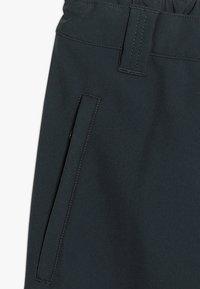 Icepeak - SAL - Outdoorové kalhoty - lead grey - 2