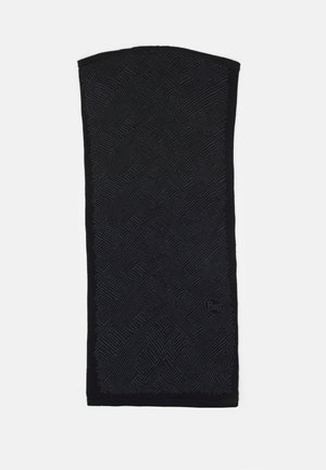 LIGHTWEIGHTUNISEX - Écharpe - tolui black