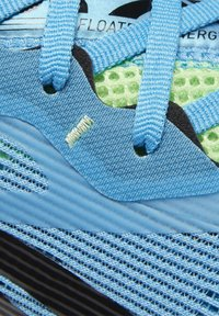 Reebok - FLOATRIDE ENERGY 3 SHOES - Neutral running shoes - turquoise - 8