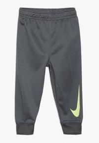 Nike Sportswear - BABY SET  - Træningssæt - dark gray - 2