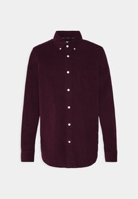 Calvin Klein - Shirt - purple - 0