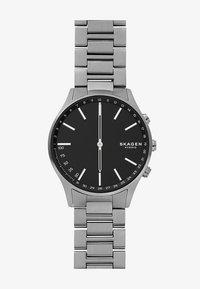 Skagen Connected - HOLST - Smartwatch - grau - 1