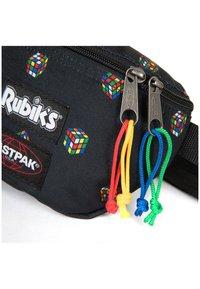 Eastpak - SPRINGER - Bum bag - rubik's mini - 4