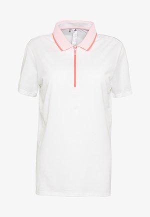 A.RDY  - Sports shirt - white