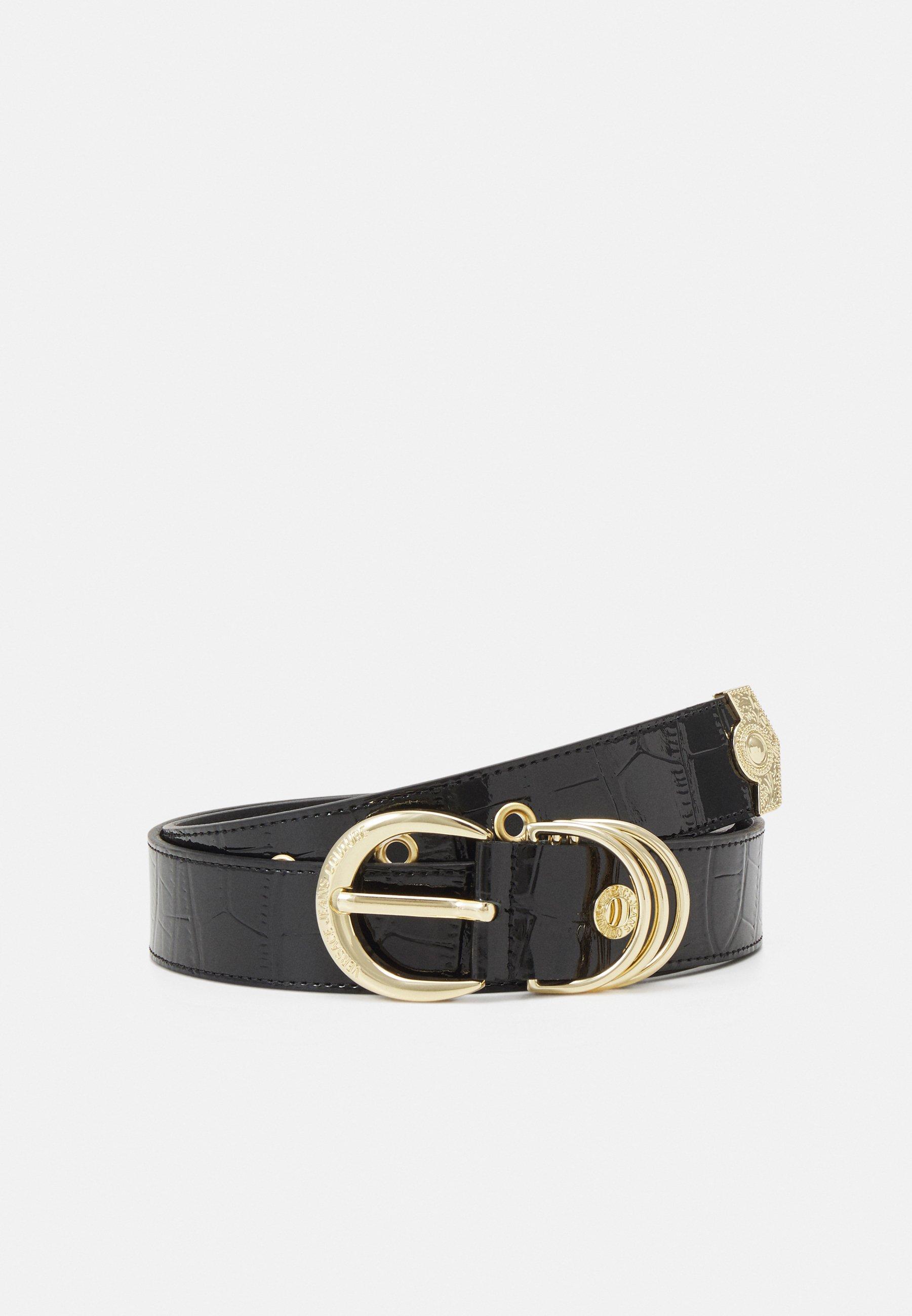 Donna SHINY BELTS - Cintura
