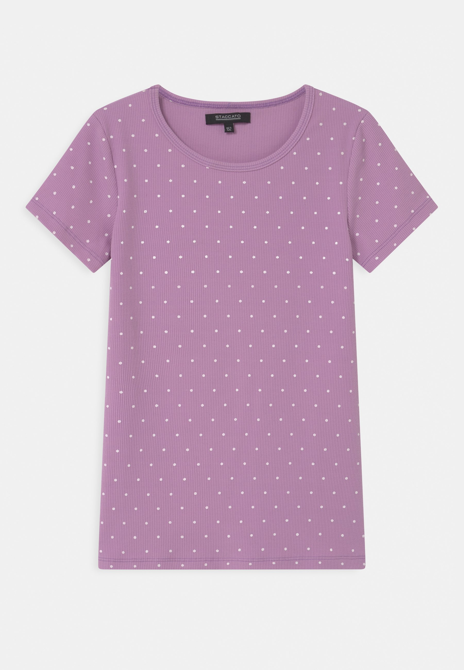 Kids TEENAGER - Print T-shirt