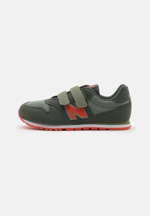 YV500TPG - Zapatillas - green