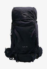 Osprey - KYTE - Sac de trekking - mulberry purple - 1