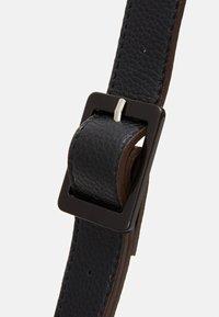 PARFOIS - Tote bag - black - 4