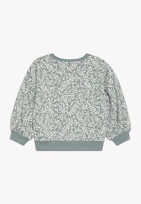 Cotton On - SOPHIE SLOUCH CREW - Sweatshirt - stormy sea - 1