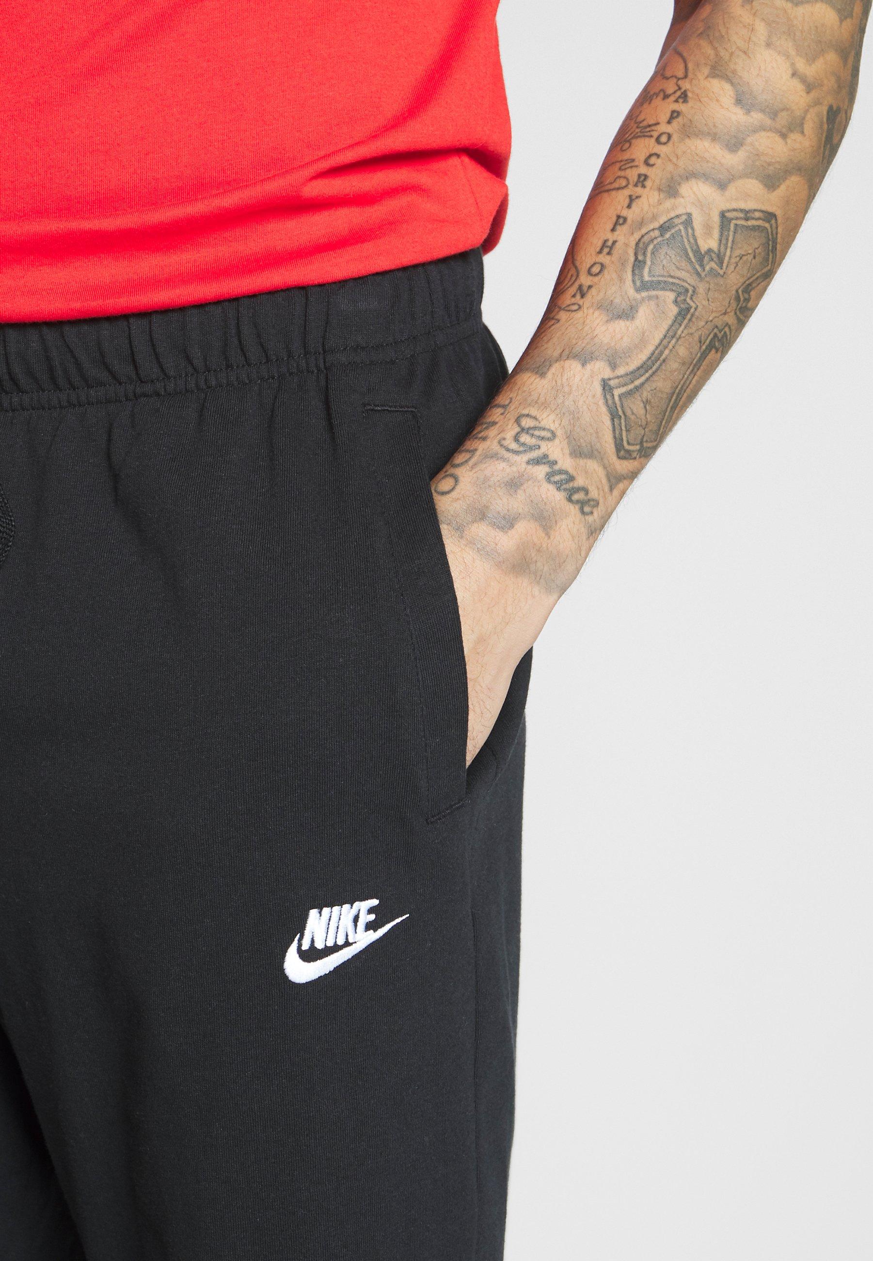 Men CLUB - Shorts