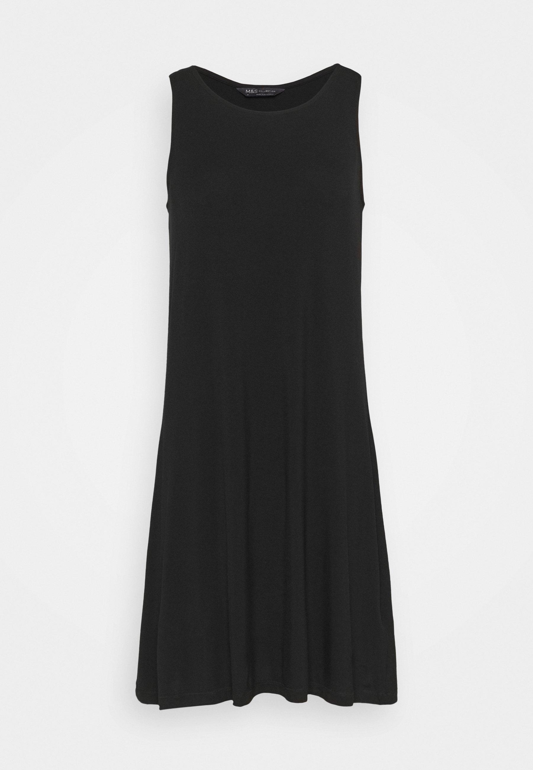 Femme SWING DRESS - Robe d'été