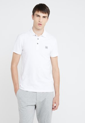 PASSENGER  - Polo - white