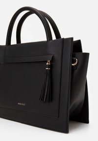 Anna Field - Handbag - black - 3