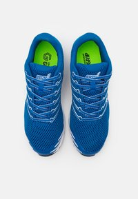 Inov-8 - F-LITE G 230 - Sports shoes - blue/white - 3