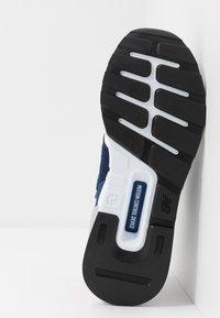 New Balance - 997 S - Zapatillas - navy/white - 4