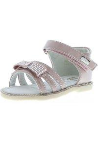Miss Sixty - Sandals - rosa - 2