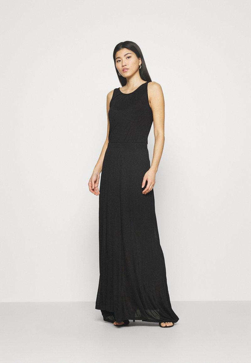 NAF NAF - Maxi dress - noir