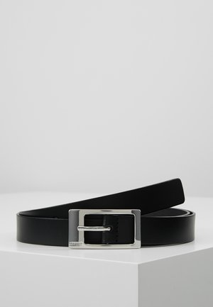GAMILA - Belt - black
