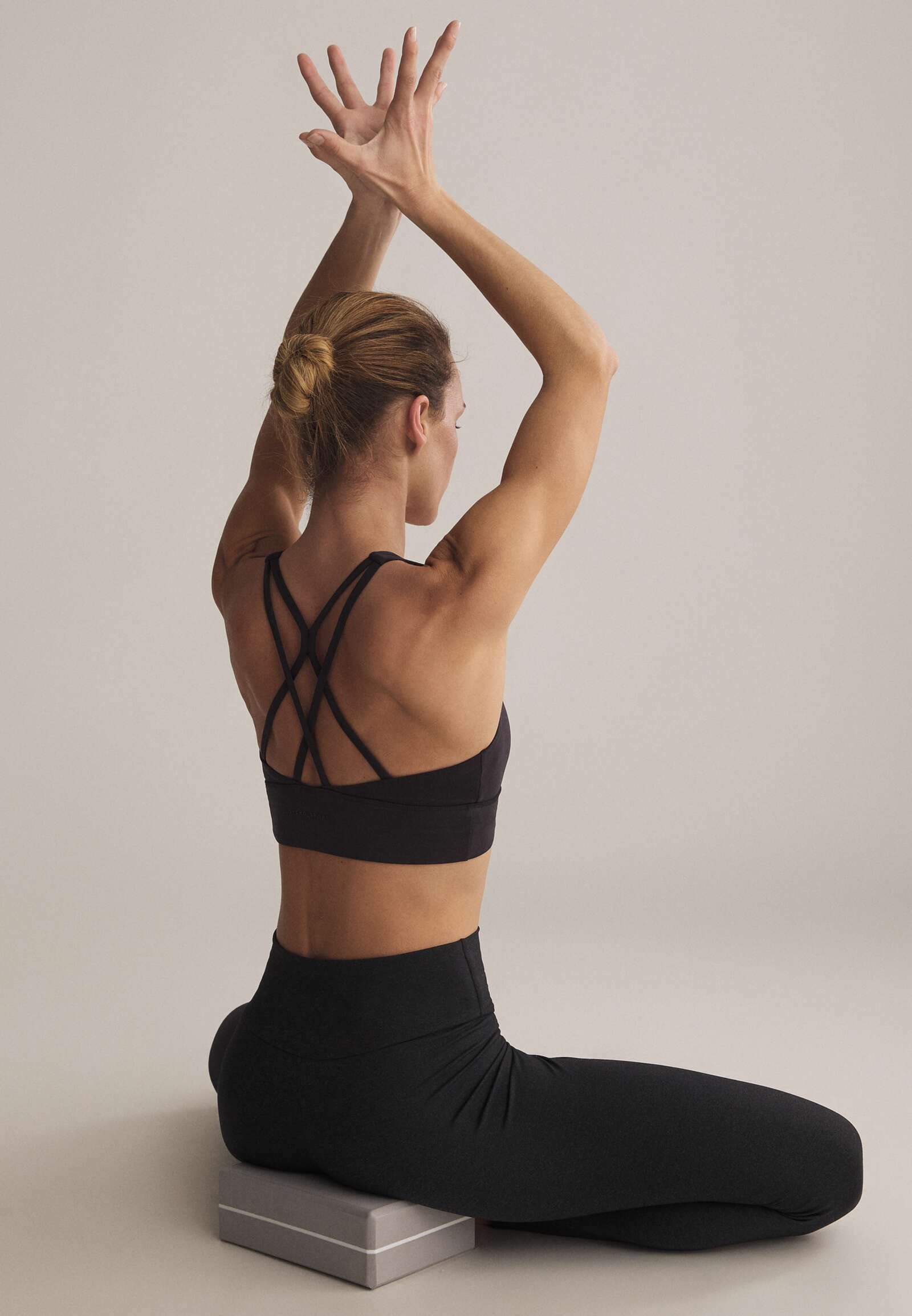 Donna 2-PACK - Fitness / Yoga