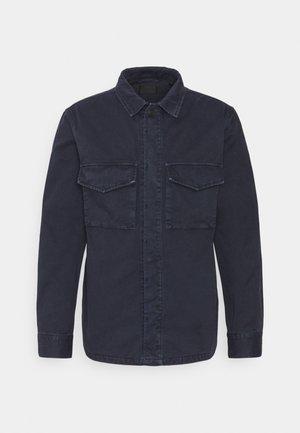 CURTIS - Shirt - night