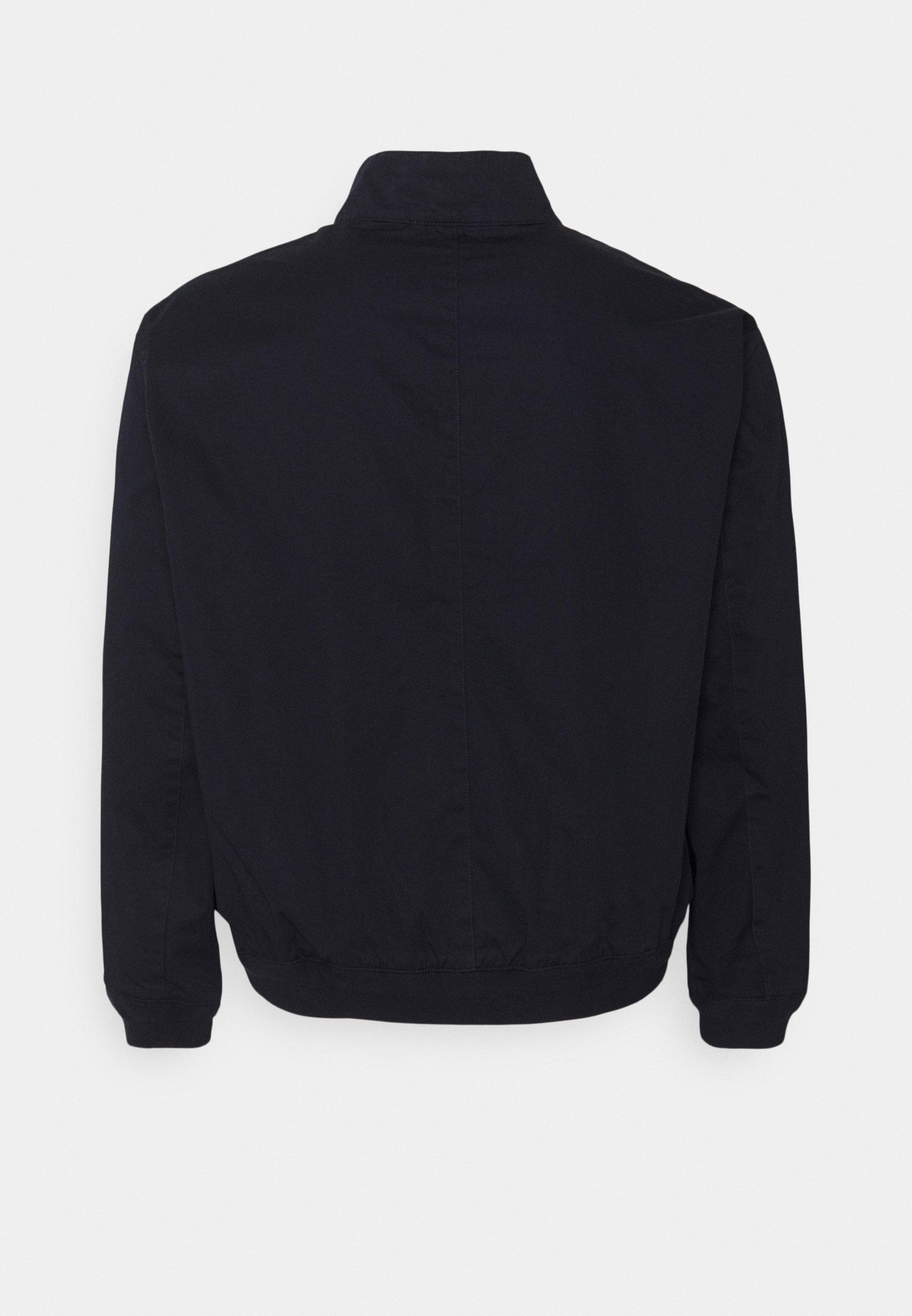 Men CITY  - Summer jacket