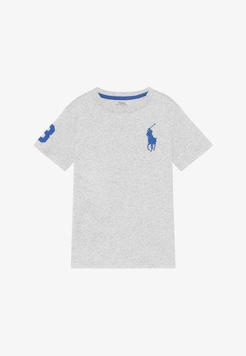 T-shirts print