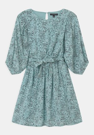 TEENAGER - Day dress - mint
