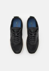 Replay - EARTH - Trainers - black - 3