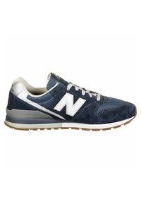 New Balance - Sneakers - natural indigo - 5