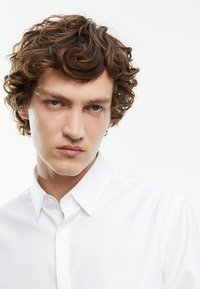 The Kooples - CLASSIQUE - Formal shirt - white - 3