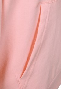 Ellesse - PICTON OH KAPUZENPULLOVER DAMEN - Hoodie - light pink - 4
