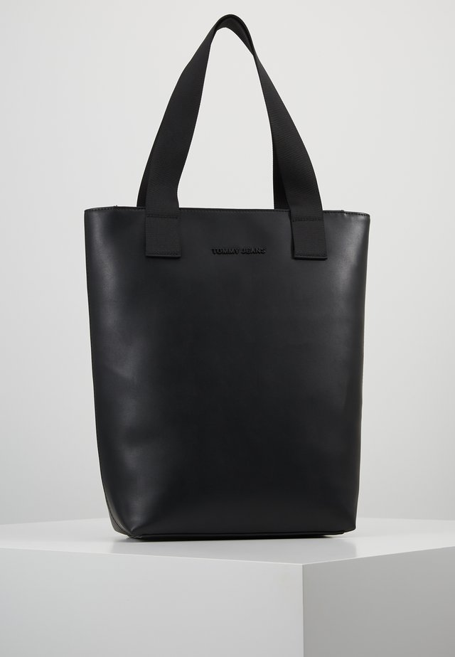 FEMME TOTE - Velká kabelka - black