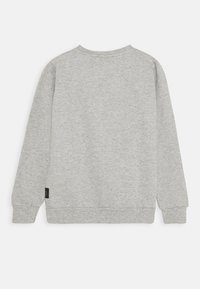 The New - RYAN - Sweatshirt - light grey melange - 1