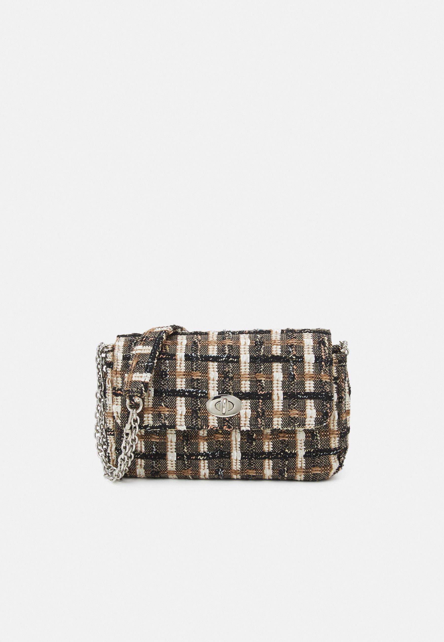 Women TAHOMA FIANNA BAG - Handbag