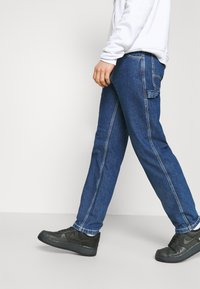 Dickies - GARYVILLE - Relaxed fit jeans - classic blue - 2