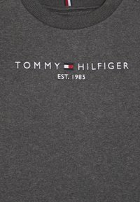 Tommy Hilfiger - ESSENTIAL - Sweatshirts - grey - 2