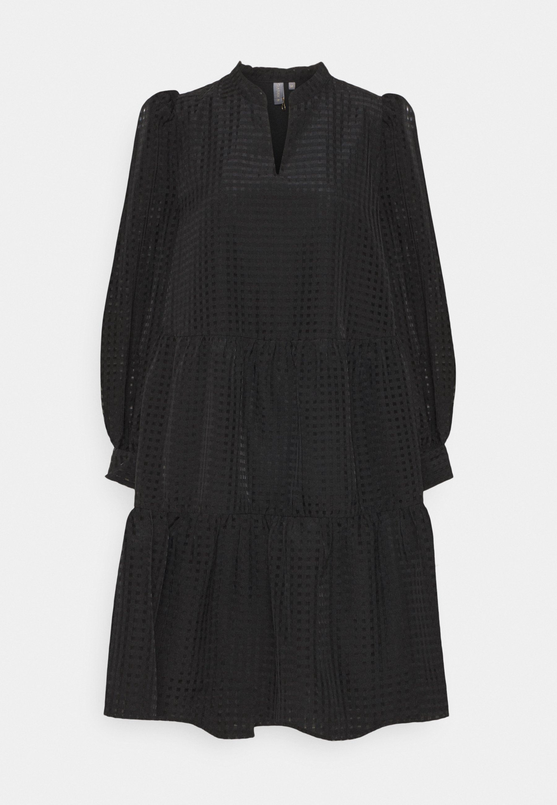 Women CUSHARON DRESS - Day dress
