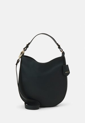 Handbag - pixie green