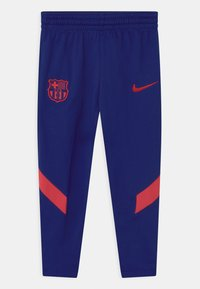 Nike Performance - FC BARCELONA SET UNISEX - Klubové oblečení - deep royal blue/fusion red - 2