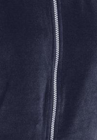 Regatta - RANIELLE - Fleece jacket - navy - 5