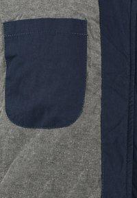 Desires - Light jacket - insignia b - 6