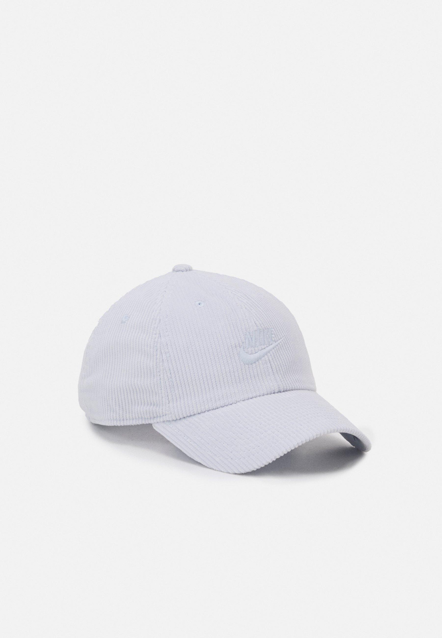 Herren FUTURA UNISEX - Cap