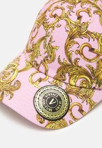Versace Jeans Couture - Cap - multi-coloured - 3