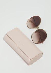 Chloé - Aurinkolasit - brown - 4