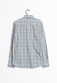 Tommy Hilfiger - Chemise - multicolored - 1