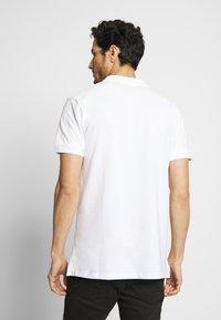 Esprit - OCS  - Polo shirt - white - 2