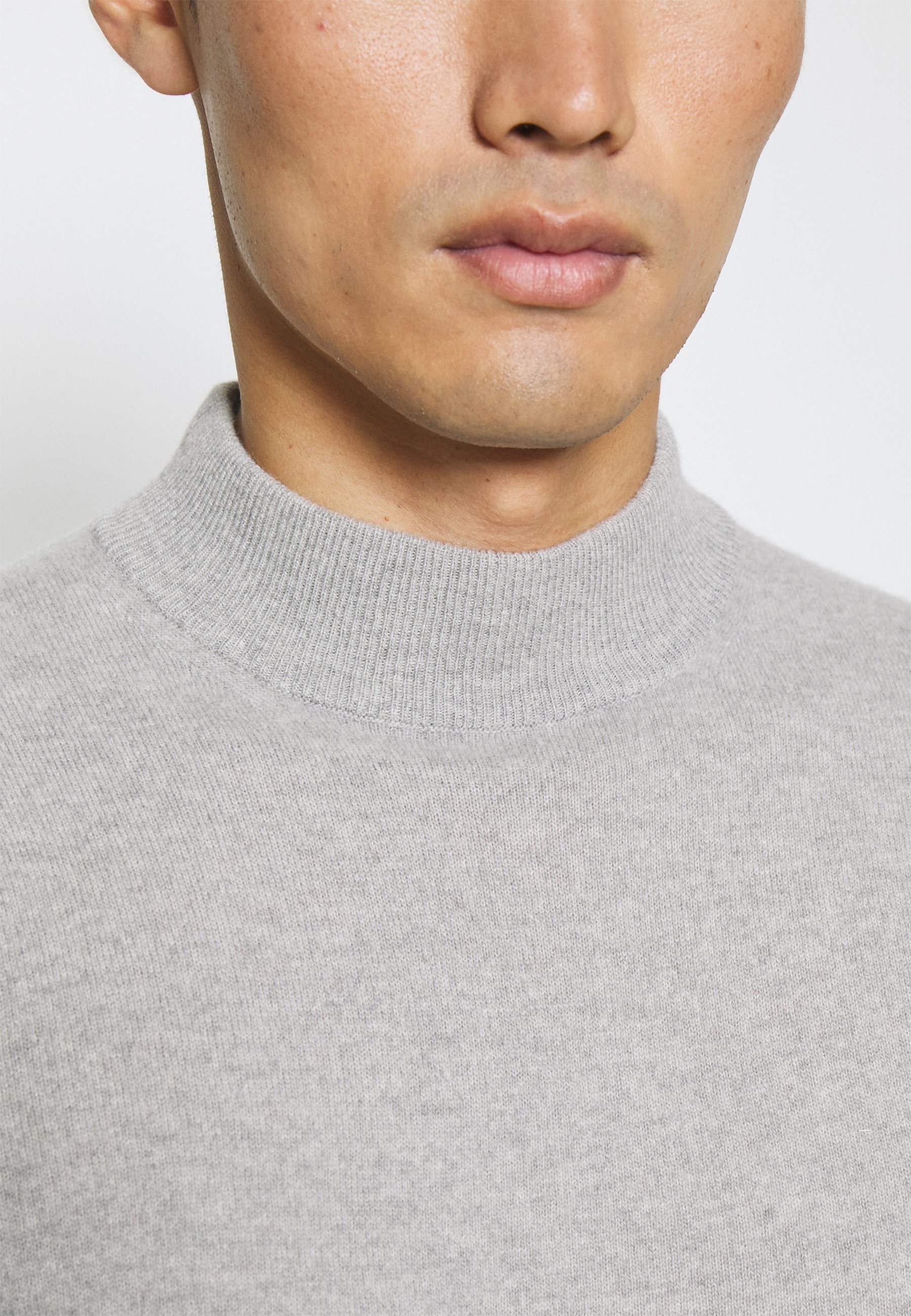 Homme LUPO LANA - Pullover