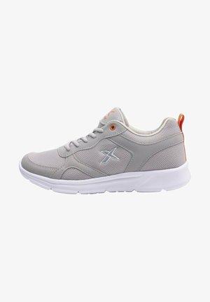 Sneakers - l.grey
